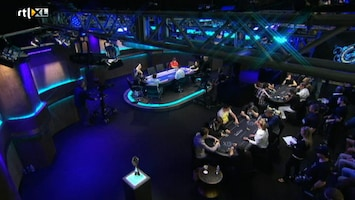 Rtl Poker: European Poker Tour - Pca 2