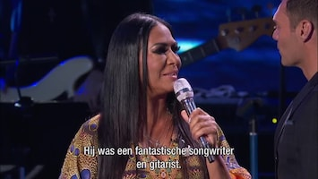 American Idol - Afl. 16