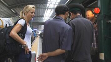 RTL Nieuws Kijkje in mysterieus Noord-Korea