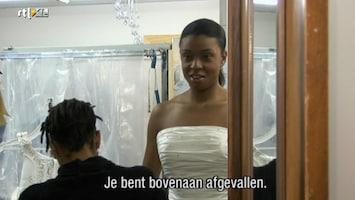Extreme Bruiden Afl. 1
