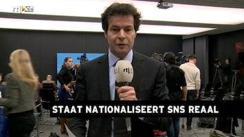 RTL Z Voorbeurs Afl. 23