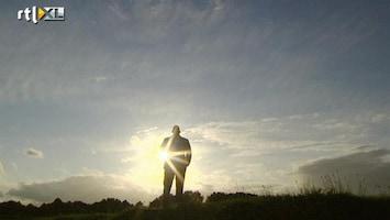 Herman Den Blijker: Herrie Xxl - De Uitslag! Wie Wint Herrie Xxl 2012?