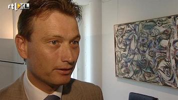 RTL Nieuws Kamer wil af van langstudeerboete