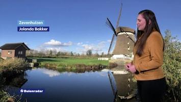RTL Weer En Verkeer Afl. 652