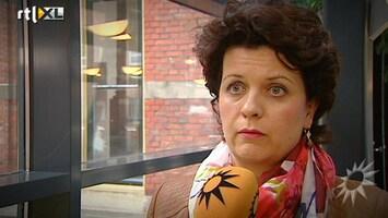 RTL Boulevard Hof inzake verbod pedofielenvereniging Martijn