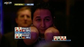 RTL Poker RTL Poker: European Poker Tour /23