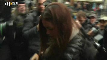 RTL Nieuws Pers duikt bovenop Ruby bij rechtbank Milaan