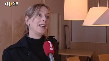 Editie NL Tips van Gerjanne Dirksens