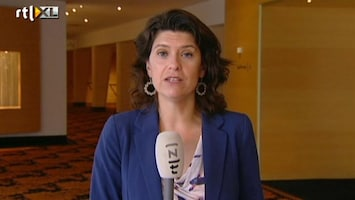 RTL Nieuws Ondanks lichtpuntje blijft huizenmarkt voortmodderen