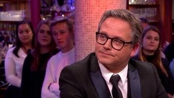 RTL Late Night Afl. 213