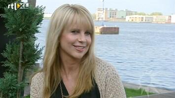 RTL Boulevard Linda de Mol over overname SBS Nederland