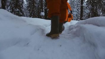 Arctic Challenge - Afl. 3