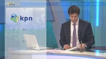 Rtl Z Nieuws - 17:30 - Rtl Z Nieuws - 13:00 Uur /70