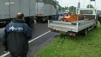 Stop! Politie - Afl. 86