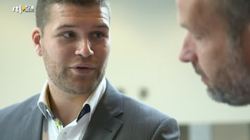 Ondernemerszaken (RTL Z) Afl. 4