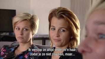 Lelijke Eendjes Vlaanderen Afl. 4