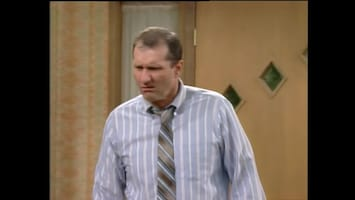 Married With Children - Tis Time To Smell The Roses