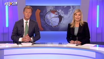 RTL Nieuws RTL Nieuws 19:30 /2011-08-05