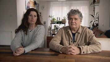 'Wij willen gerechtigheid', voor Silene en Rob begint het MH17-proces nu eindelijk