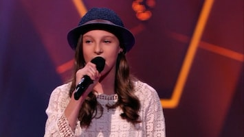 The Voice Kids Afl. 2