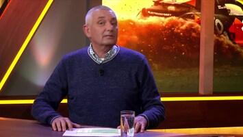 RTL GP: Extreme E Afl. 3