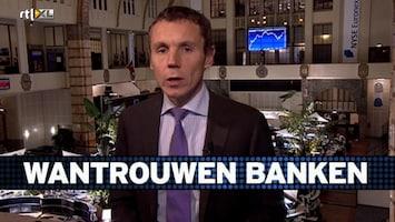 RTL Z Voorbeurs RTL Z Voorbeurs /107