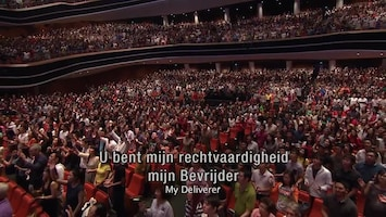 New Creation Church TV