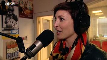 Ambassadeur Voor Een Dag - Vivienne Van Den Assem