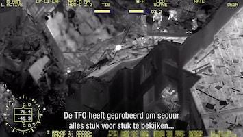 Helden Van Hier: De Luchtpolitie - Afl. 6