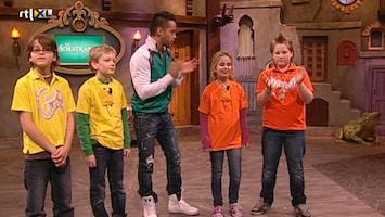Efteling Tv: De Schatkamer - Efteling Tv: De Schatkamer /106
