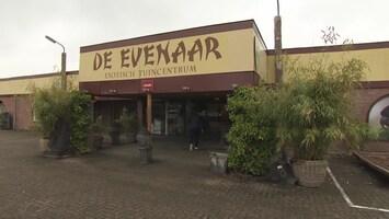 De Beste Van Nederland - Afl. 1