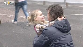 RTL Nieuws GPS-apparatuur om zicht op je kind te houden populair