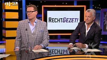 RTL Boulevard Start Recht Gezet