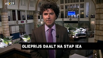 RTL Z Opening Wallstreet RTL Z Opening Wallstreet /39