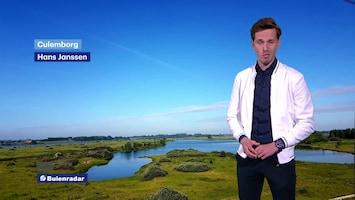 RTL Weer En Verkeer Afl. 310