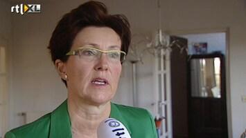 RTL Nieuws Jesse R. wil vervolging Mohammed B. om vechtpartij