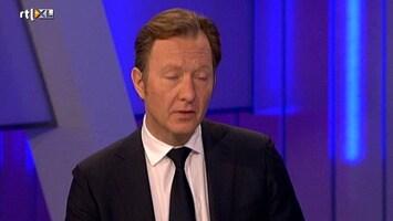 RTL Nieuws Laat 2012 /74