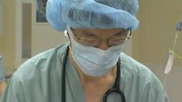 Het Verhaal Achter Plastische Chirurgie - Afl. 11