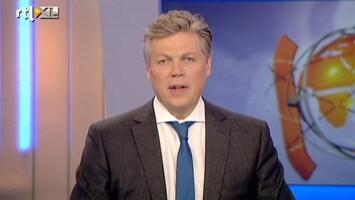 RTL Nieuws Nieuwsminuut van 17 uur