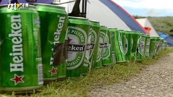 RTL Nieuws CDA wil alcoholgrens verhogen