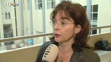 RTL Nieuws GroenLinks: 'Alle taboes laten varen'