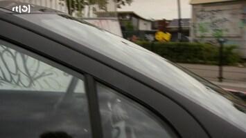 Rtl Autowereld - Uitzending van 01-08-2010