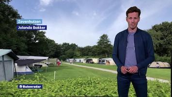 RTL Weer En Verkeer Afl. 468