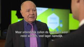 Special: RTL Z Beleggersdag Compilatie 2