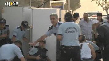RTL Nieuws Turkije valt Syrië aan