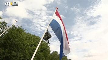 RTL Nieuws 'Uitstel zodat fraudeurs geen diploma krijgen'