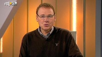 RTL Nieuws De Nieuwsminuut