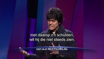 New Creation Church Tv - Afl. 170