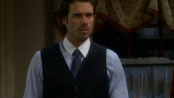 The Young And The Restless The Young And The Restless /52