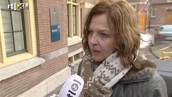 RTL Nieuws Schippers: 'Jansen Steur' mag nooit meer